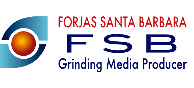 Forjas Santa Barbara
